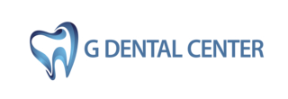 G Dental Center