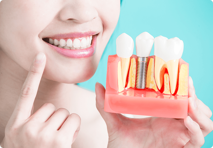 Reach out to us for 